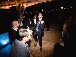 First Class Weddings 2