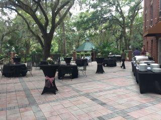 Hilton Garden Inn Tampa East/Brandon 3