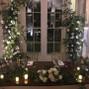 Tracey Reynolds Floral Design 8