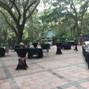 Hilton Garden Inn Tampa East/Brandon 10