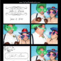 Tip Top Photo Booths 4