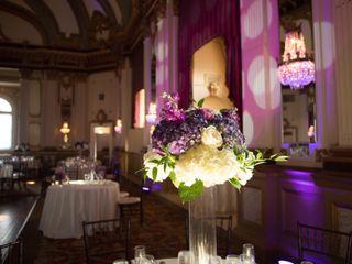 Lal Moya Weddings & Events 3