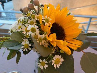 Melissa Marie Floral Design 5