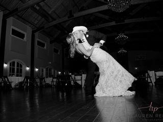 Lauren Renee' Photography 3