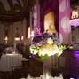 Lal Moya Weddings & Events 10