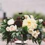 Terra Bella Event Florals 10