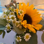 Melissa Marie Floral Design 12