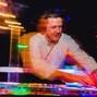 DJ AK 12