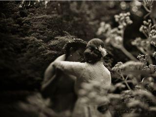 Sara Tro Photography 2