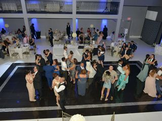 The Brookside Banquets 4