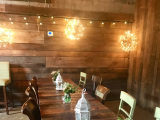Magnolia Grove Weddings and Events 3