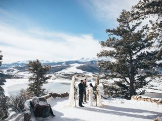 Marry Colorado 5