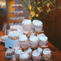 Edible Art Bakery & Dessert Cafe 9
