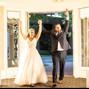 The Sterling Hotel by Wedgewood Weddings 8