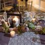 Jade Violet Wedding & Event Floral Boutique 23