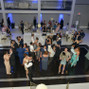 The Brookside Banquets 9