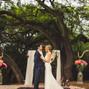 Austin Wedding Planners 18