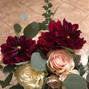 Pearls & Roses 28
