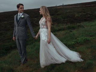 John David Weddings 4