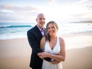Kauai Wedding Officiant 4