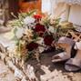 A Rose Garden Florist 13