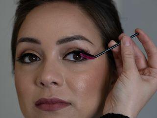 My Makeup Artist Victoria 2
