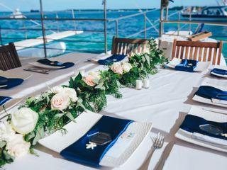 DIDEA Weddings 5