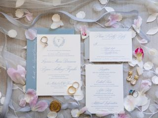 CHI Chic Weddings & Events 4