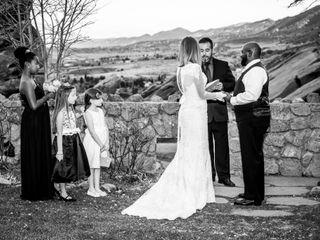 Charlie Brooks Wedding Photography 4