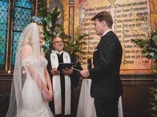 Tri-State Weddings 3