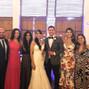 Katherine Lebron - Event & Wedding Planner 11