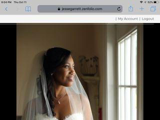 Adore Bridal Boutique 7