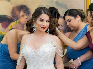 Miami Makeup Artist 7