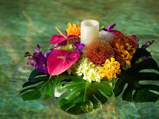 Asa Flowers 6