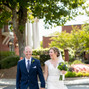 Variety Works at the James Madison Inn & Venues 31