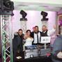 DJ NEZA 8