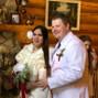 Happy Heart Ceremonies 10