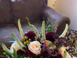 Bergerons Flowers 2