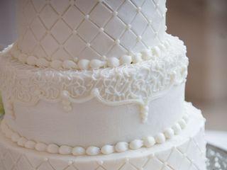 Sonshine Cakes 2