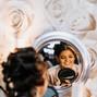 Makeup by Pa Da 6