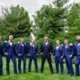 Sagets Formal Wear 17