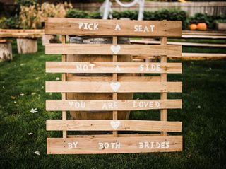 One Love Weddings & Events 5
