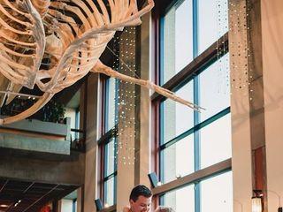 Grand Rapids Public Museum 1