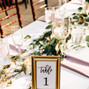 Lily Greenthumb's Wedding & Event Design 10