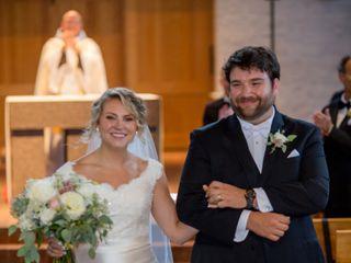 Something Fabulous Weddings and Events 3