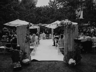 Your European Wedding Celebrant 6