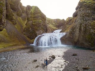 Photos by Miss Ann / Iceland Wedding Planner / Your Adventure Wedding 6