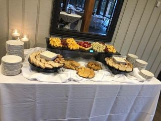 Tasty Catering 1