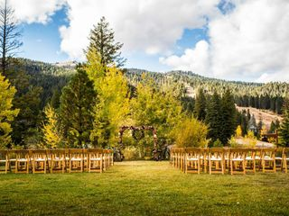 McCall Party Rentals 6