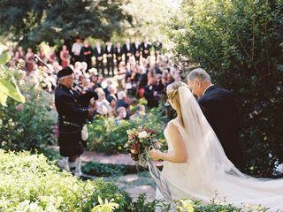Imagine... Weddings & Special Events, LLC 1